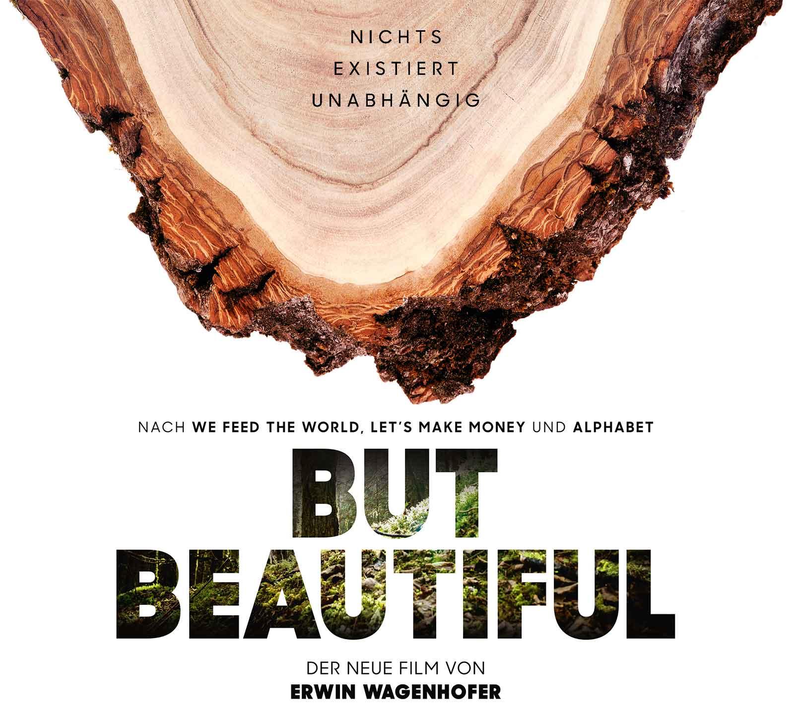 But Beautiful Homepage Zum Film Ab 14 November 2019 Im Kino